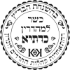 logo kedassia png